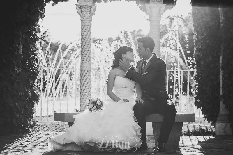 reportaje fotográfico boda en restaurante pedregal de bellaterra barcelona (37)