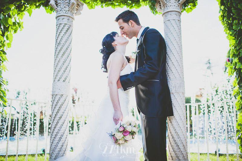 reportaje fotográfico boda en restaurante pedregal de bellaterra barcelona (36)