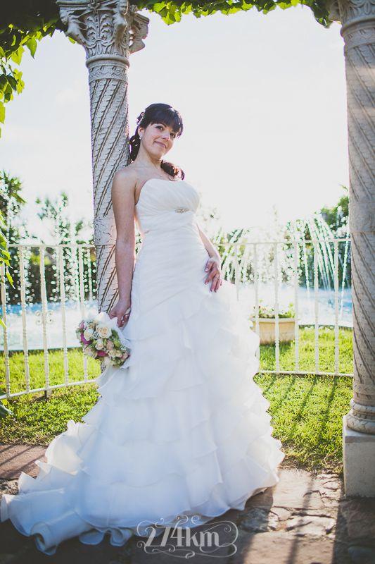 reportaje fotográfico boda en restaurante pedregal de bellaterra barcelona (35)