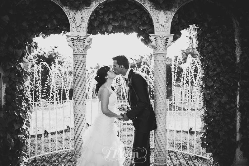 reportaje fotográfico boda en restaurante pedregal de bellaterra barcelona (34)
