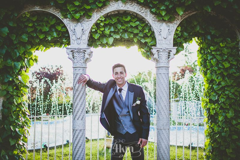 reportaje fotográfico boda en restaurante pedregal de bellaterra barcelona (33)