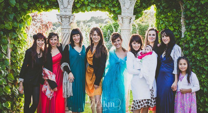 reportaje fotográfico boda en restaurante pedregal de bellaterra barcelona (30)