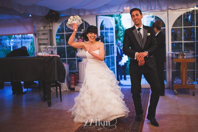 reportaje fotográfico boda en restaurante pedregal de bellaterra barcelona (28)