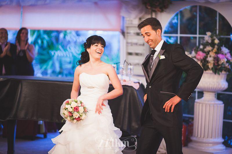reportaje fotográfico boda en restaurante pedregal de bellaterra barcelona (27)