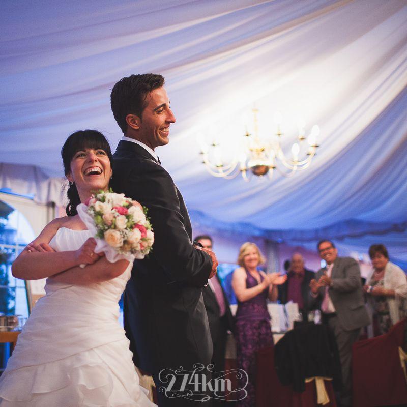 reportaje fotográfico boda en restaurante pedregal de bellaterra barcelona (26)