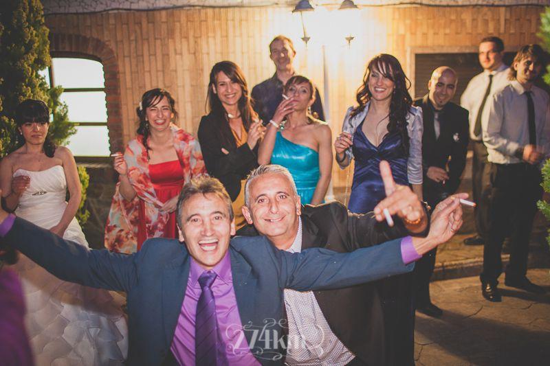 reportaje fotográfico boda en restaurante pedregal de bellaterra barcelona (25)