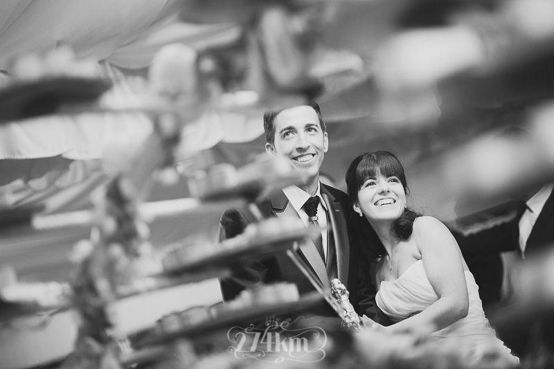 reportaje fotográfico boda en restaurante pedregal de bellaterra barcelona (23)