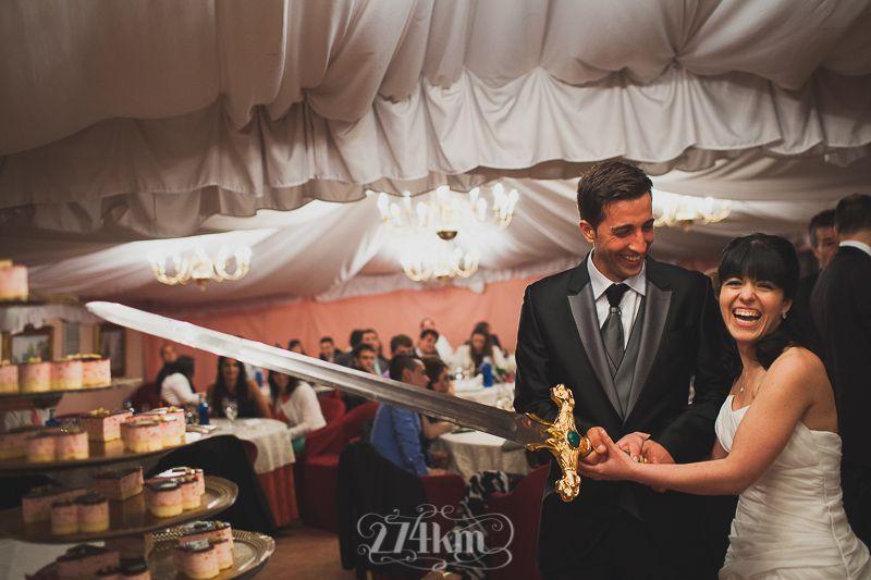 reportaje fotográfico boda en restaurante pedregal de bellaterra barcelona (22)