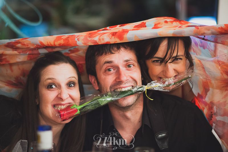 reportaje fotográfico boda en restaurante pedregal de bellaterra barcelona (21)