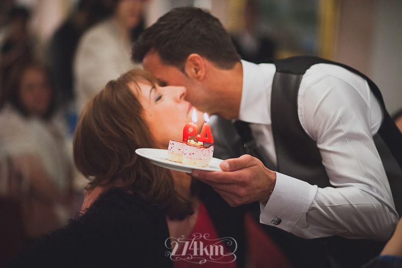 reportaje fotográfico boda en restaurante pedregal de bellaterra barcelona (19)