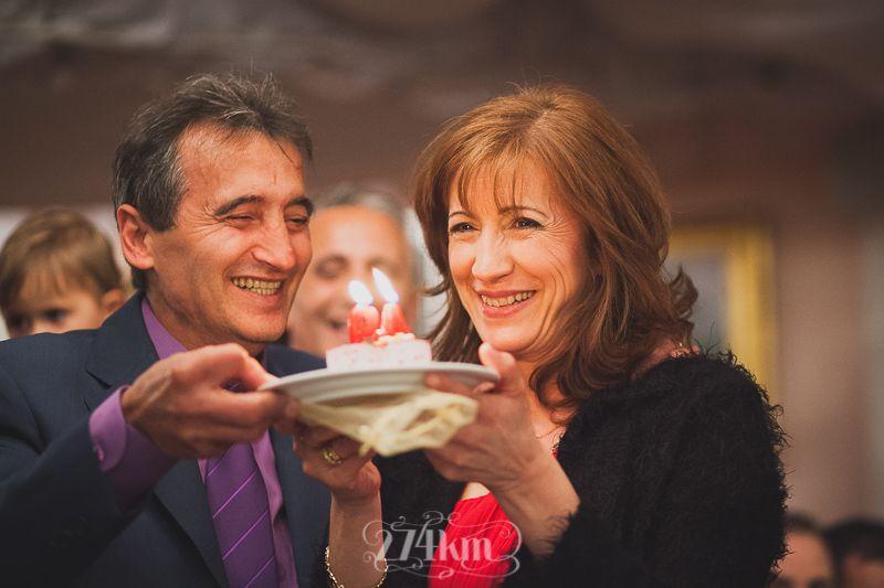 reportaje fotográfico boda en restaurante pedregal de bellaterra barcelona (18)
