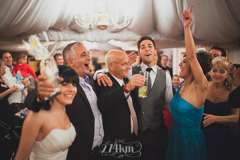 reportaje fotográfico boda en restaurante pedregal de bellaterra barcelona (17)