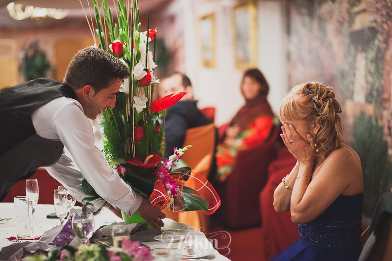 reportaje fotográfico boda en restaurante pedregal de bellaterra barcelona (14)