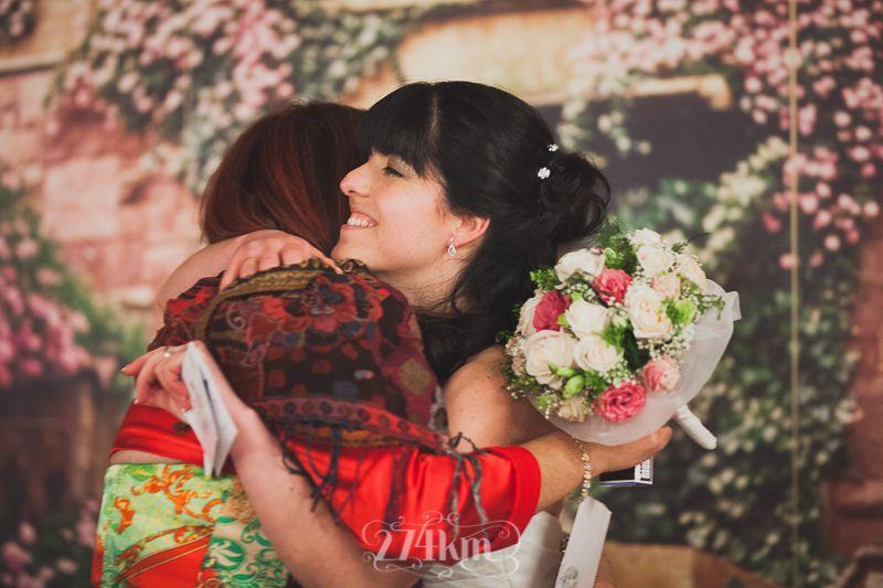 reportaje fotográfico boda en restaurante pedregal de bellaterra barcelona (13)