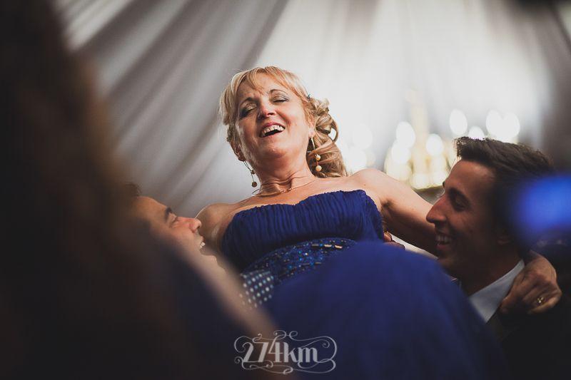 reportaje fotográfico boda en restaurante pedregal de bellaterra barcelona (11)