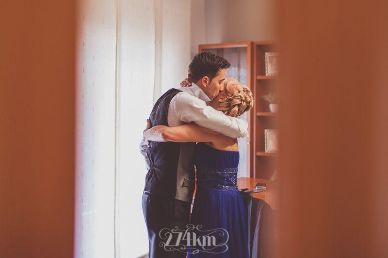 reportaje fotográfico boda en restaurante pedregal de bellaterra barcelona (91)