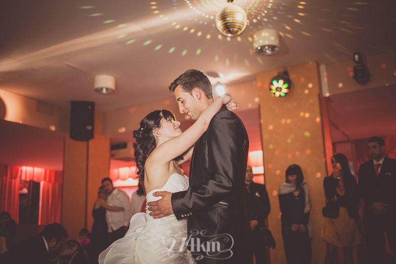 reportaje fotográfico boda en restaurante pedregal de bellaterra barcelona (9)