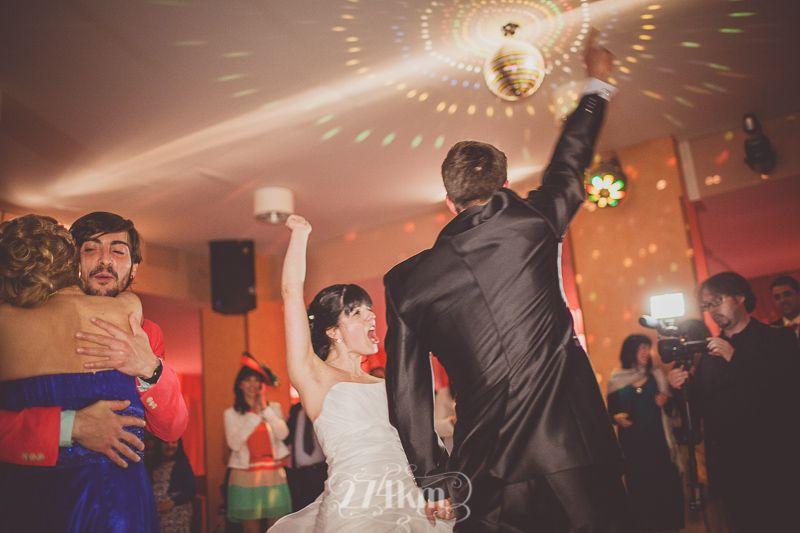 reportaje fotográfico boda en restaurante pedregal de bellaterra barcelona (8)