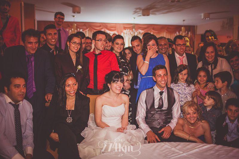 reportaje fotográfico boda en restaurante pedregal de bellaterra barcelona (7)