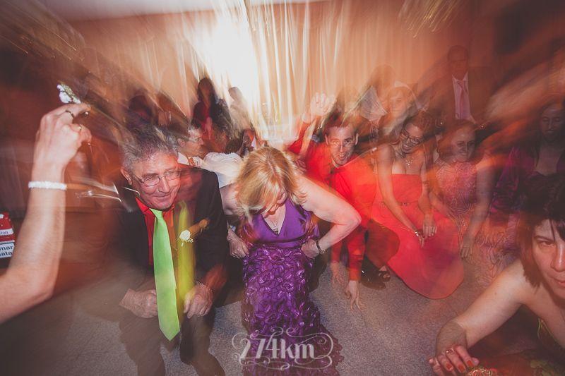 reportaje fotográfico boda en restaurante pedregal de bellaterra barcelona (4)