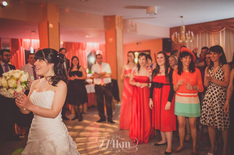 reportaje fotográfico boda en restaurante pedregal de bellaterra barcelona (3)