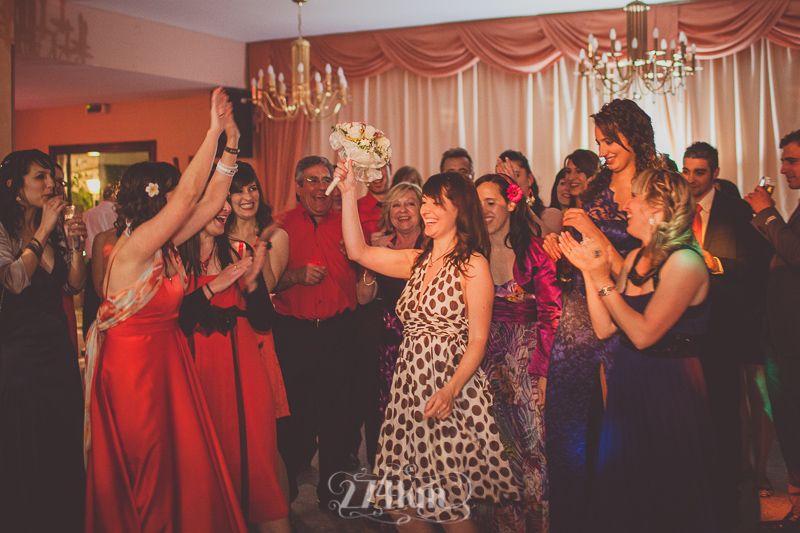 reportaje fotográfico boda en restaurante pedregal de bellaterra barcelona (2)