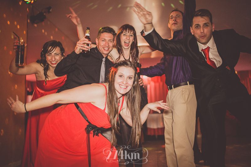 reportaje fotográfico boda en restaurante pedregal de bellaterra barcelona (1)