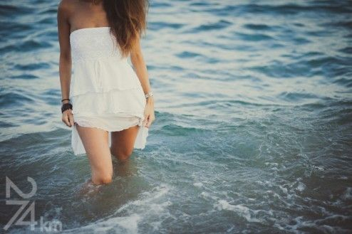 Fotos mujeres desnudas en la playa Nude Photos 39
